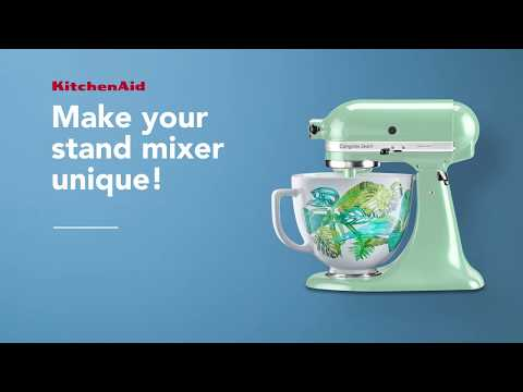 make-your-stand-mixer-unique!