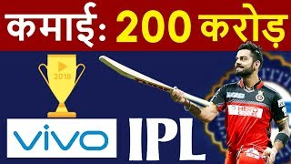 IPL Cricket नहीं,  बिज़नेस �...
