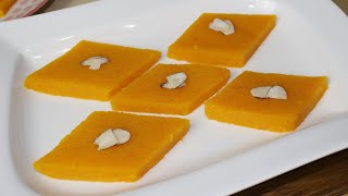 অসম্ভব মজার ডিম সুজির হালুয়া | Sujir halwa | Bangladeshi halwa recipe | Egg halwa recipe | Halwa
