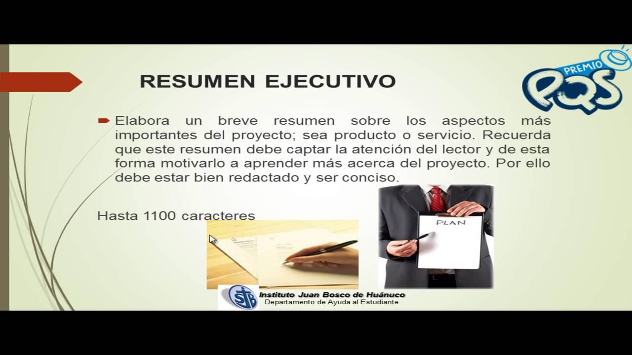 Video de Ayuda  Concurso Para Quitarse El Sombrero 2016 - YouTube 50de6c81597