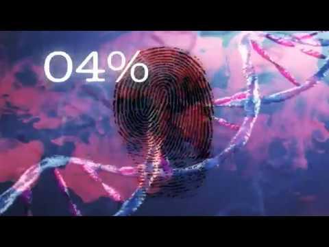 DNK EMISIJA // SUMNJA DA JE ZAMENJENA U PORODILISTU (OFFICIAL VIDEO)