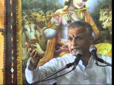 Bhagawat-katha-12-by-Shri-Vishvesh-Bodas