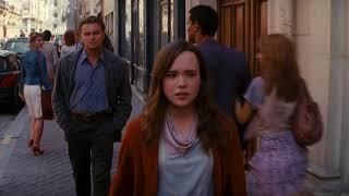 Начало(2010) - Первый сон/ отрывок из фильма