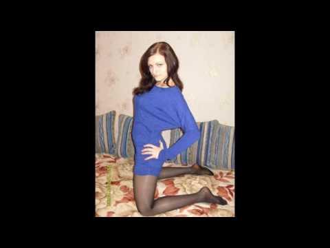 VIPfotoCLUBru Фото девушек дома