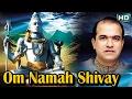 Oriya Devotional Song | Om Namah Shibaya | HD VIDEO SONG | Odia Shiv Bhajan | Sidharth TV