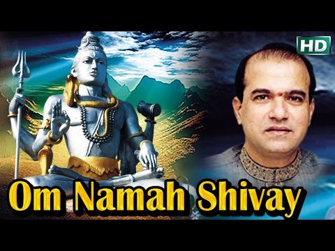 Oriya Devotional Song | Om Namah Shibaya | HD VIDEO SONG | Odia Shiv Bhajan