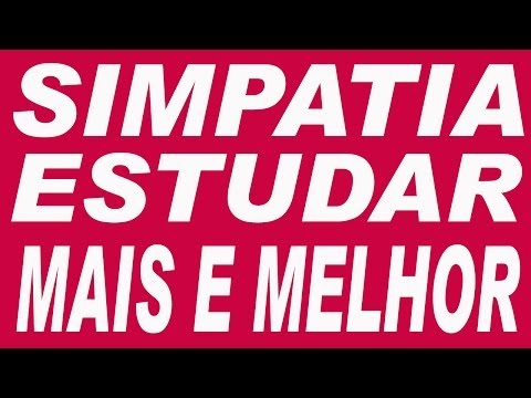 Estudantes-Simpatia para estudar melhor e sem preguiça