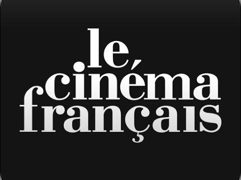 watch cinema francais streaming download cinema francais full hd video nukemdukem net. Black Bedroom Furniture Sets. Home Design Ideas