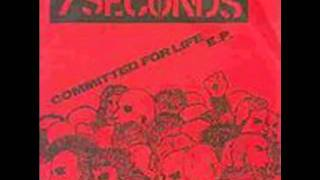 Watch 7 Seconds Aggro video