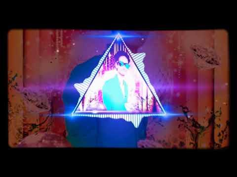 mere-rashke-qamar-desi-electro-mix-by-dj-rahul-raniganj.mp3