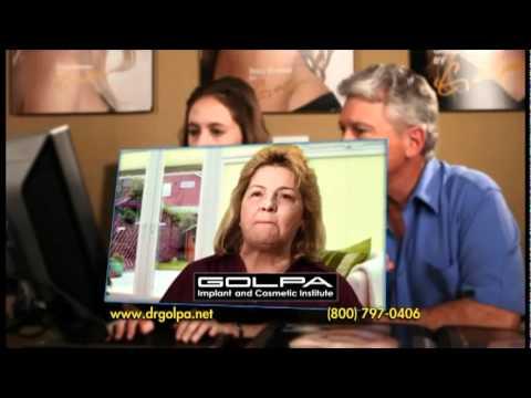 golpa-g4-implant-solution---golpa-dental-implant-center
