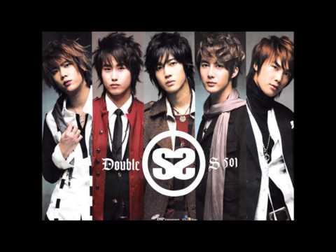 Mix SS501