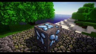 Minecraft En İyi Gerçek Hayat Modları #2