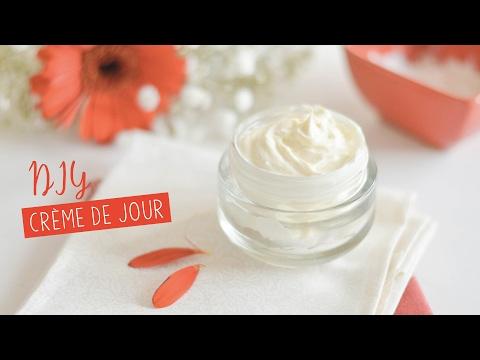 DIY crème visage (3 ingrédients ou +) - Gala Happy Vegan