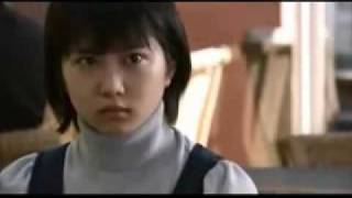 Trailer Dare mo mamotte kurenai (2008) - 1m33s - CineMagia.ro.avi
