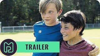 ZU WEIT WEG Trailer Deutsch German (2020) Exklusiv