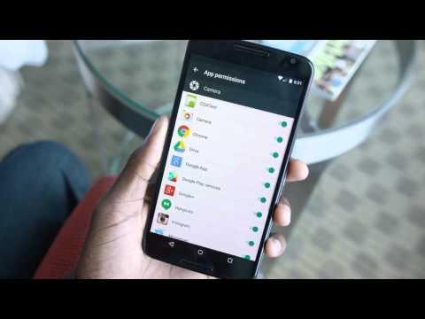 ปิดข้อความแจ้งเตือนการอัพเดต ในมือถือ Android ง่ายๆ เพียงสี่ขั้นตอน