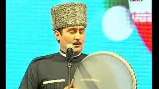 иран ашуги(, 2013-07-04T16:34:32.000Z)