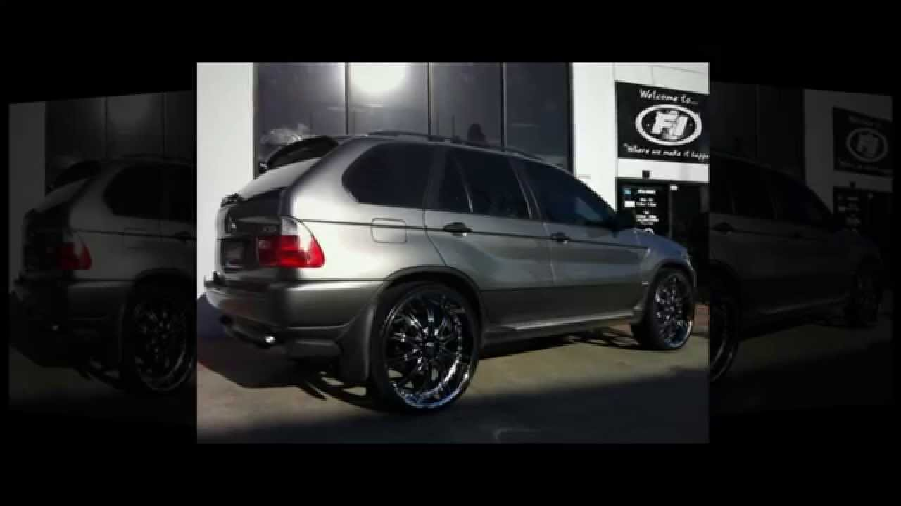 F1 Wheel Amp Tyre Bmw X5 Rolling 26inch Vct Wheels Youtube