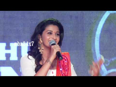 Meyatha Maan Audio Launch | Vaibhav |...
