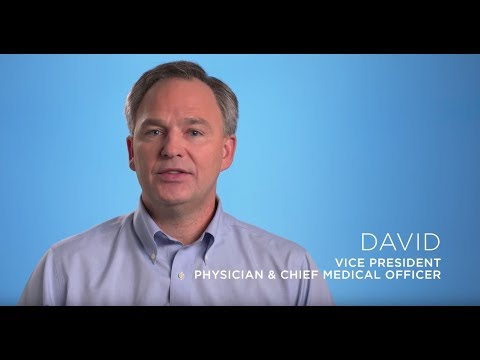 Cerner Clinical Jobs And Careers
