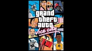Descargar e Instalar Grand Theft Auto Vice City 2019 GRATIS|100% funcionando