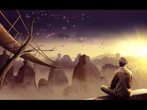 Relaxing Instrumental Asian Music: Chinese Meditation Music, Ehru, Guzheng, Koto, Oriental Music