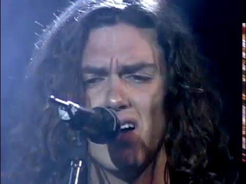 Caifanes - No Dejes Que (en vivo 1993)