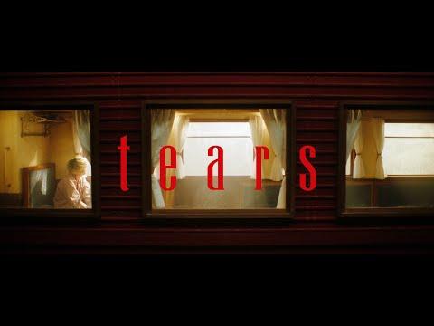SEKAI NO OWARI「tears」