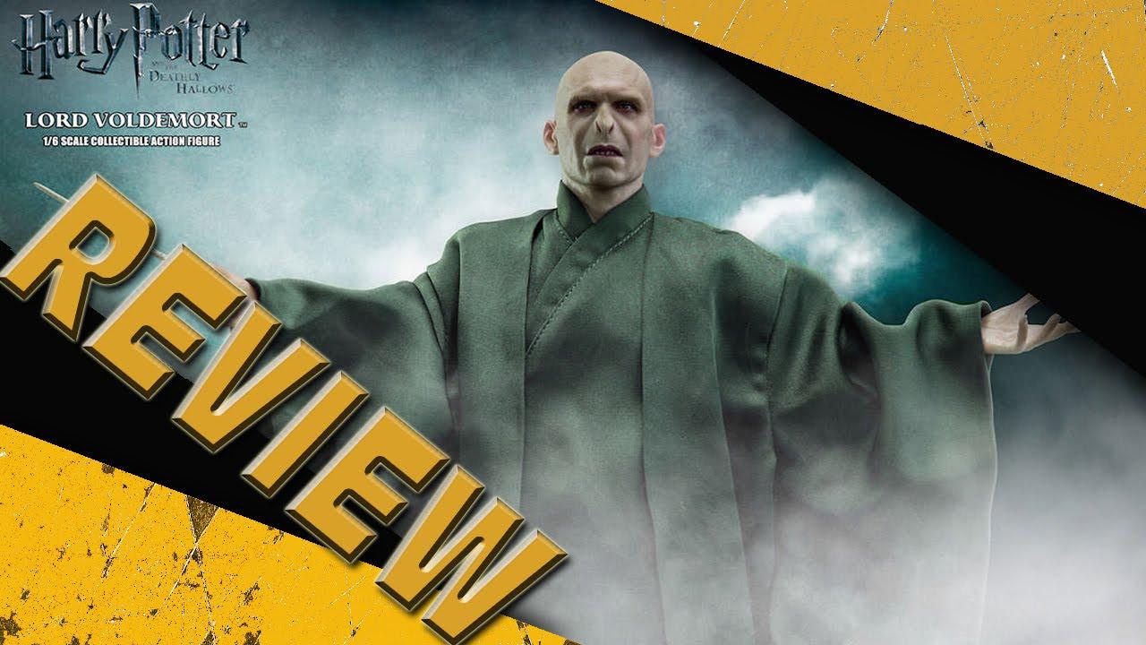 Voldemort Deutsch