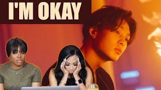 iKON - I'M OKAY MV REACTION