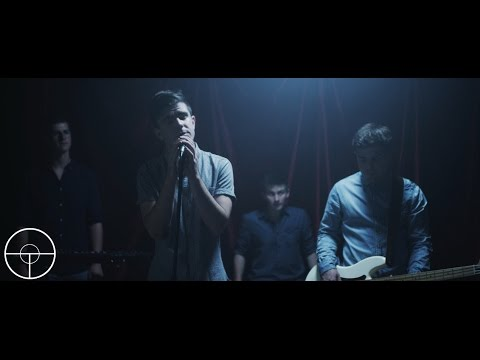 Opposite The Other - Stutter Love (Official Video)