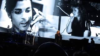 Stevie Nicks ~ Stand Back - Youngstown, OH 9-15-2017
