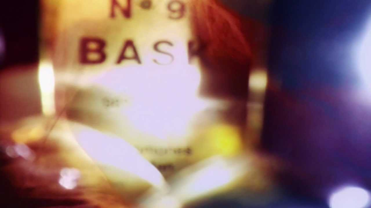 Bask No. 9  Video Thumbnail