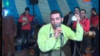 أحمد الديب وشياكة ضحك مووووت من شركة حمودة