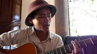 Hướng dẫn chơi bài căn nhà ngoại ô -  vechaitiensinh