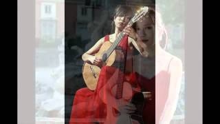 Michelle - Xuefei Yang