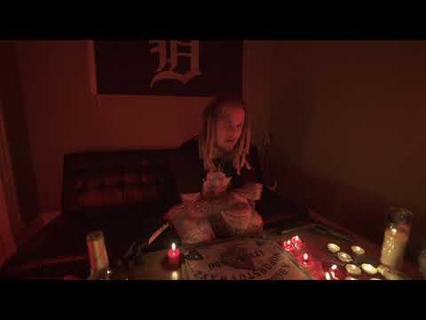 MGK DISS  (The Real Rap Devil) CHAINZ