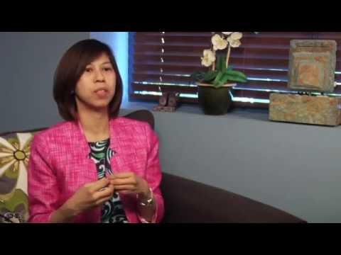 FGXpress介绍由 FG Xpress PowerStrips Presentation Chinese for Taiwan - Hong Kong - China