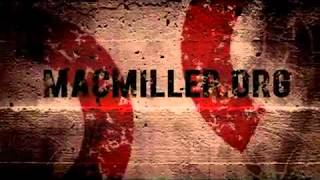 Mac Miller - Thoughts From A Balcony (Track #4 Off Macadelic)