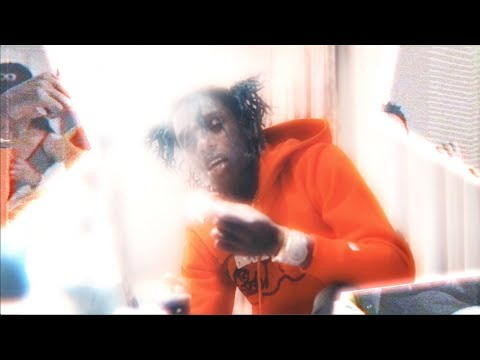 Famous Dex - Lucky (Official Music Video) Prod. By Taymasterchef