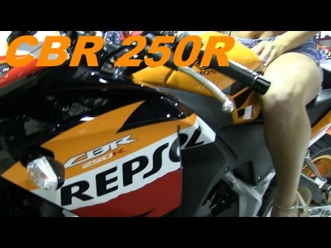 videos de moto cbr 600 al cortese