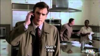DR HOUSE  saison 8 épisode 2 bande-annonce