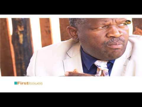 Bona Tatso Resturant and Ghana Business Etiquette
