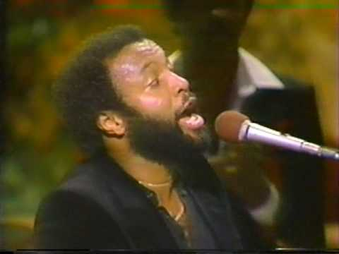 Andrae Crouch *Soon And Very Soon*