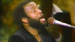 "Andrae Crouch *Soon And Very Soon* ""Live"""