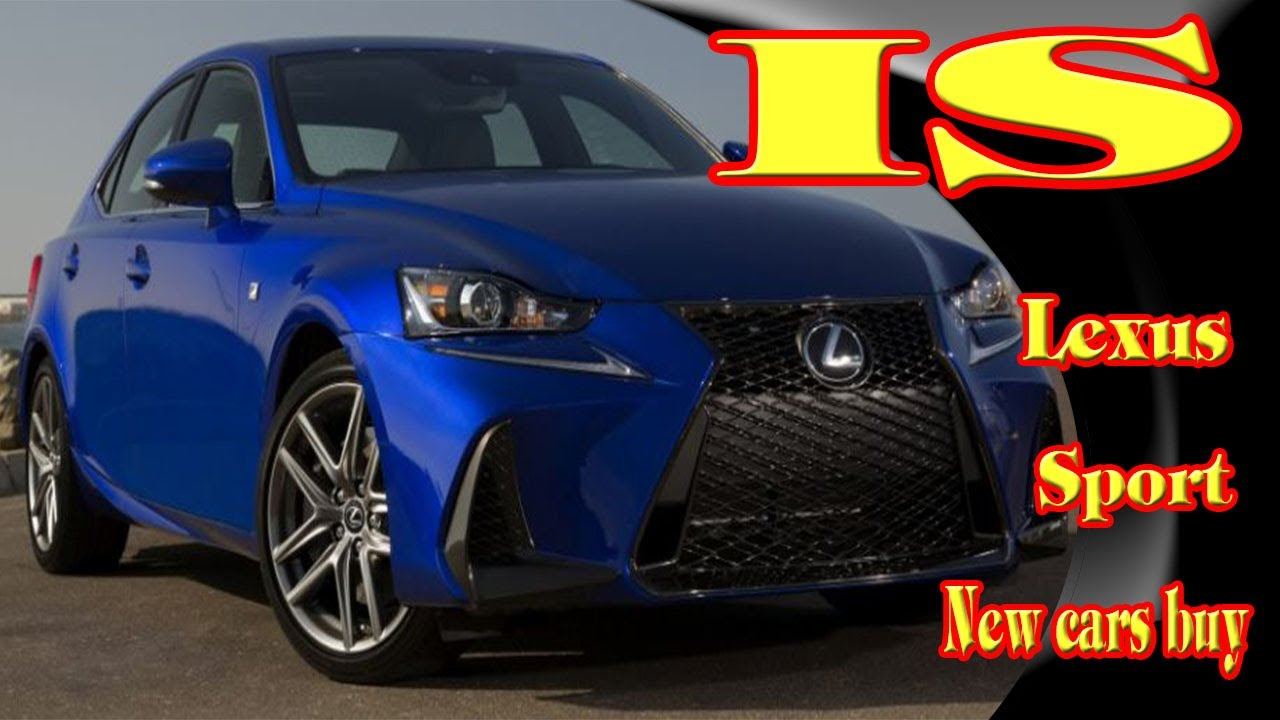 2018 lexus 250. perfect 2018 2018 lexus is  is350 250 isf  200t and 0