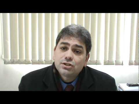 Curso de tanatoéstetica y tanatopraxia de YouTube · Duração:  59 segundos