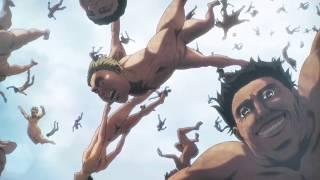 進撃の巨人 attackontitan(4)