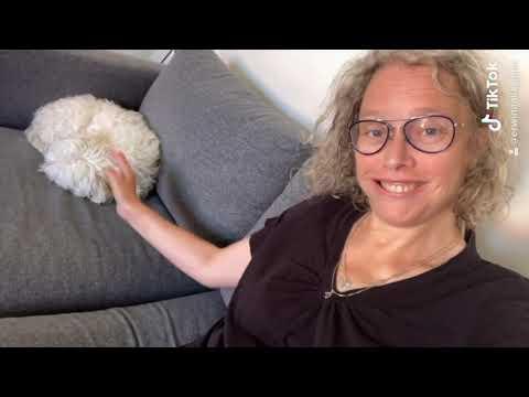 #16 VLOGMAS: BIJ ONS VINTAGE PASHOKJES SHOPLOG from YouTube · Duration:  12 minutes 9 seconds